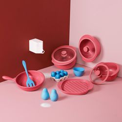 oxford-cookware-panelas-linea-rose-frigideira-01
