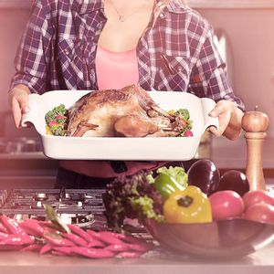 oxford-cookware-travessa-refrataria-fall-retangular-rasa-1500ml-05