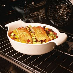 oxford-cookware-travessa-refrataria-fall-redonda-03