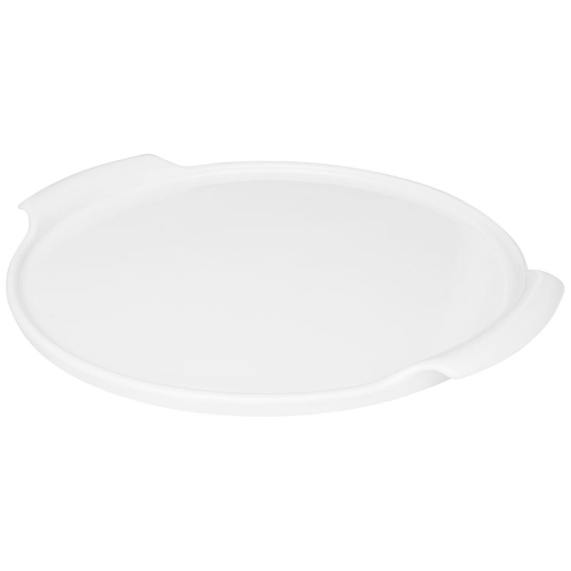 oxford-cookware-travessa-refrataria-pizza-branca-00
