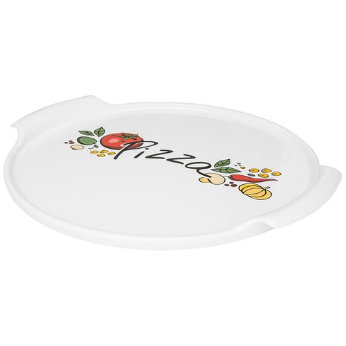 oxford-cookware-travessa-refrataria-pizza-tematica-00