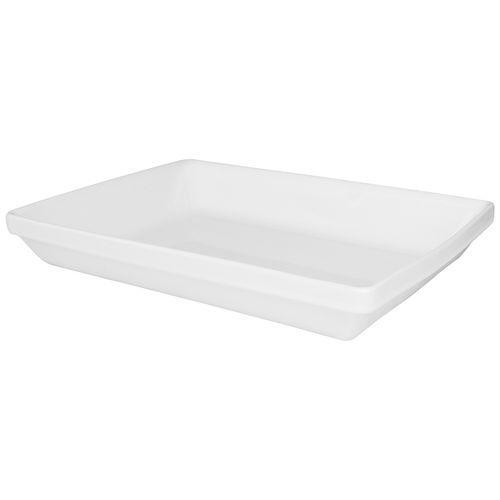 oxford-cookware-travessa-refrataria-empilhavel-grande-00