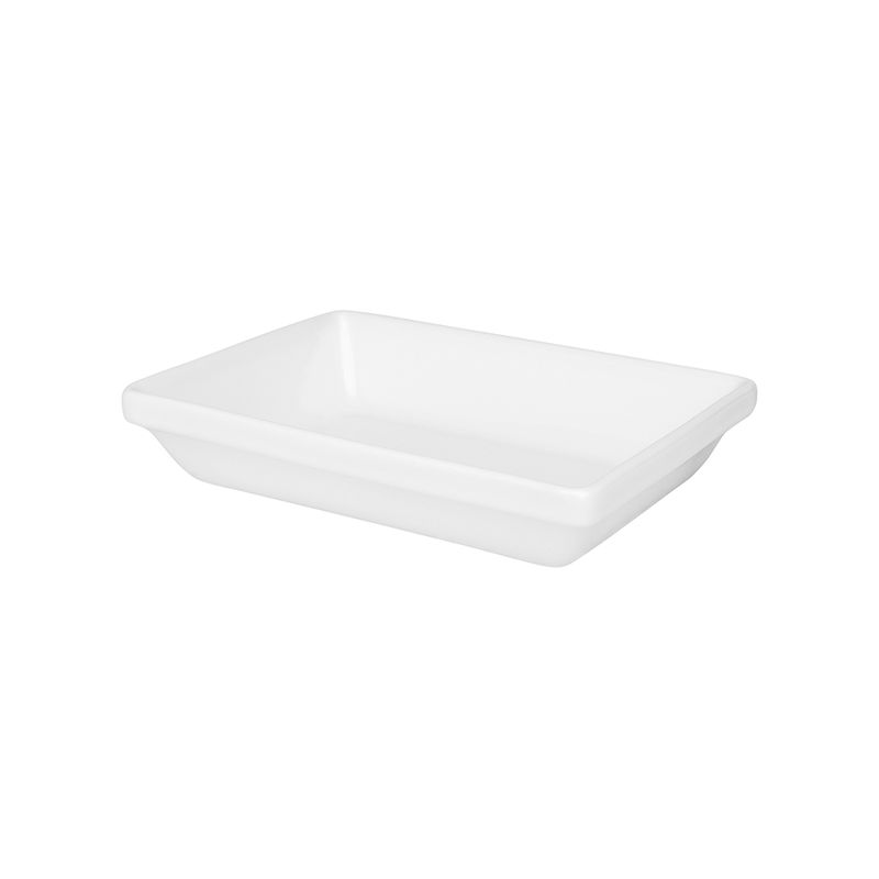 oxford-cookware-travessa-refrataria-empilhavel-pequena-00