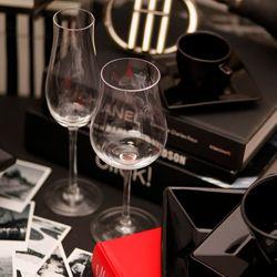 oxford-crystal-linha-2450-classic-taca-vinho-tinto-01