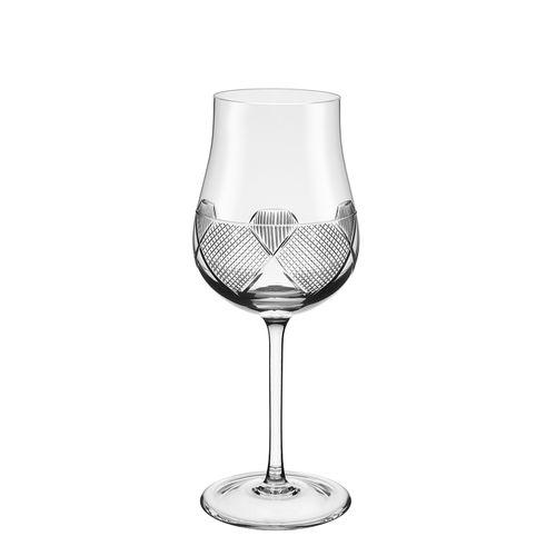 oxford-crystal-linha-2456-rubi-taca-vinho-tinto-00