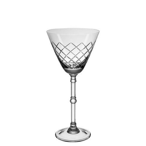 oxford-crystal-linha-2603-carnevale-taca-vinho-branco-00