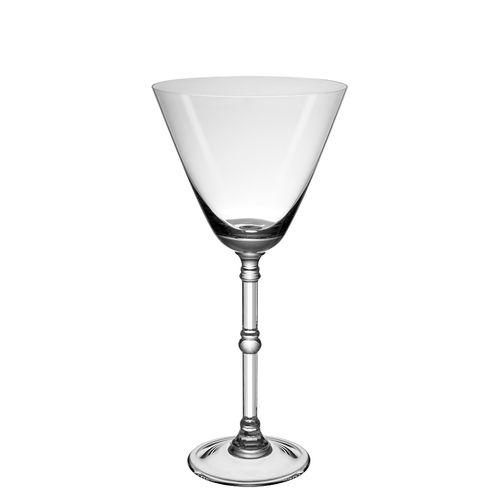 oxford-crystal-linha-2600-venezia-classic-taca-agua-00