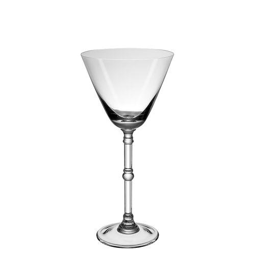oxford-crystal-linha-2600-venezia-classic-taca-vinho-branco-00