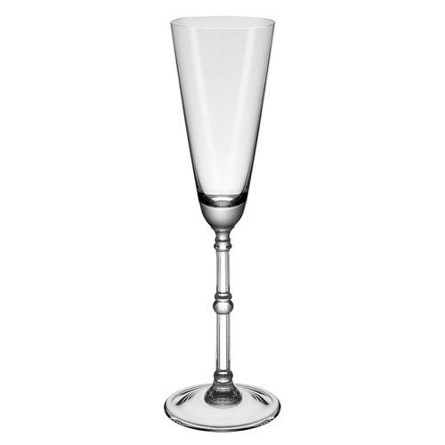 oxford-crystal-linha-2600-venezia-classic-taca-espumante-00