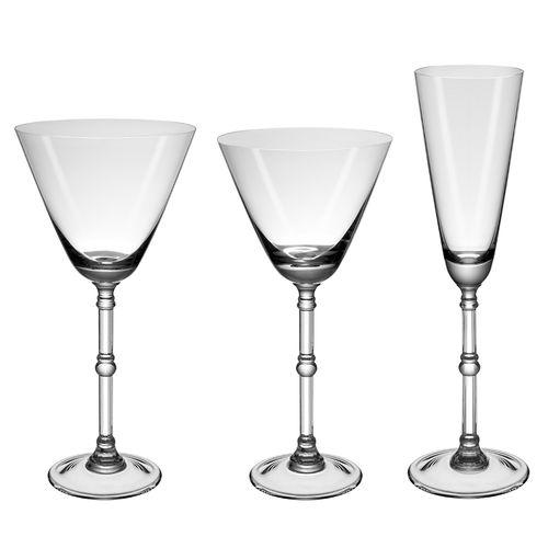 oxford-crystal-linha-2600-classic-conjunto-taca-18-pecas-00