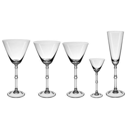 oxford-crystal-linha-2600-classic-conjunto-taca-30-pecas-00