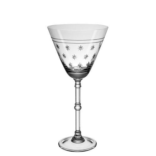 oxford-crystal-linha-2602-venezia-star-taca-agua-00
