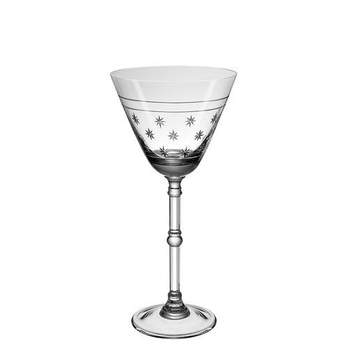 oxford-crystal-linha-2602-venezia-star-taca-vinho-branco-00