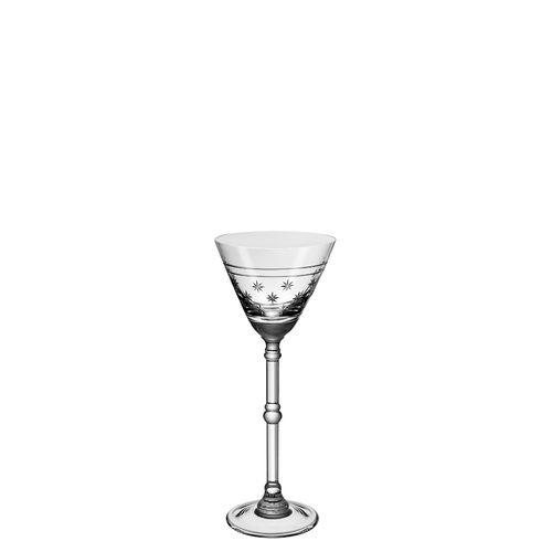 oxford-crystal-linha-2602-venezia-star-taca-licor-00