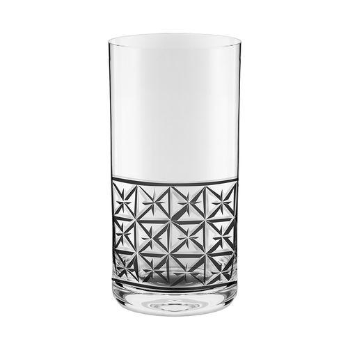oxford-crystal-linha-3404-cidade-da-garoa-copo-long-drink-00