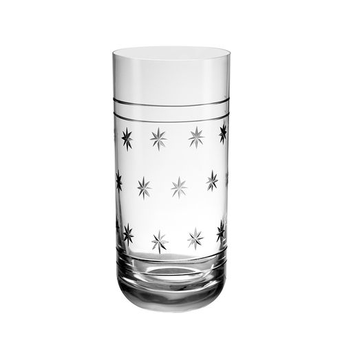oxford-crystal-linha-3407-star-copo-suco-00