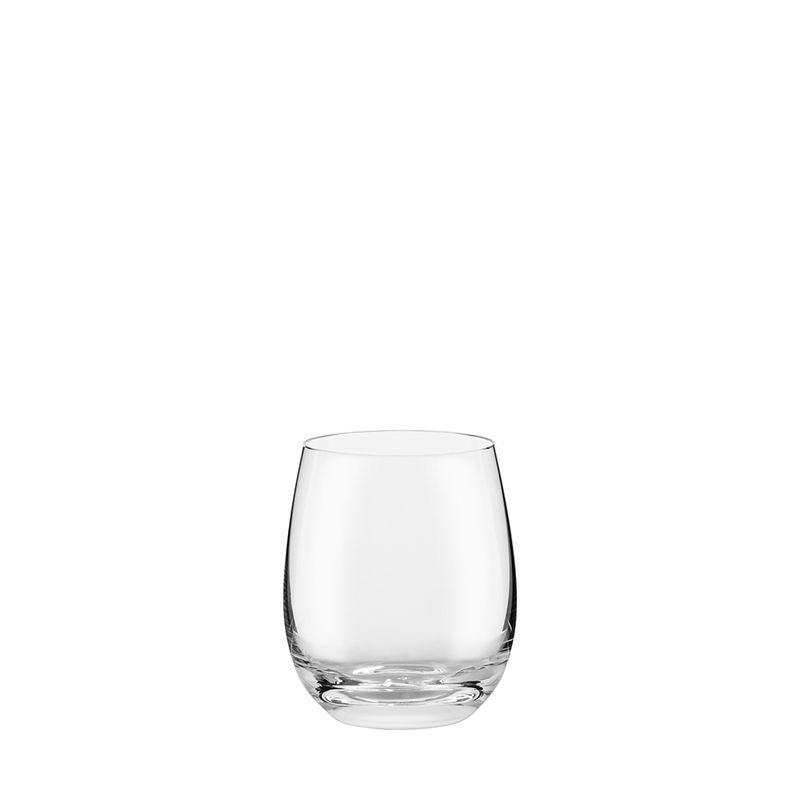 oxford-crystal-linha-5060-classic-copo-cachaca-00