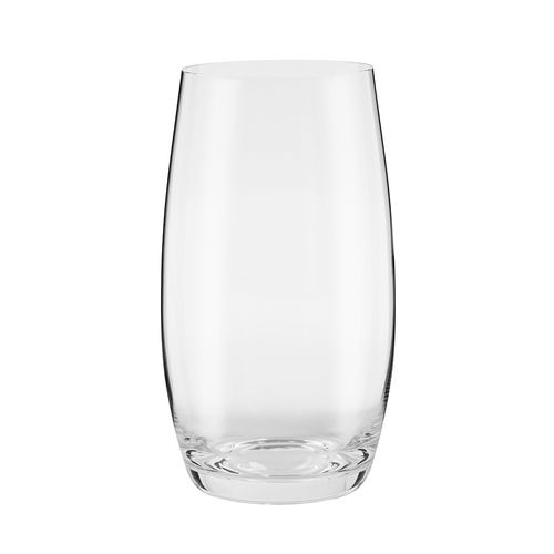 oxford-crystal-linha-5060-classic-copo-long-drink-00