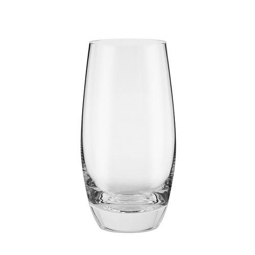 oxford-crystal-linha-5060-classic-copo-suco-00