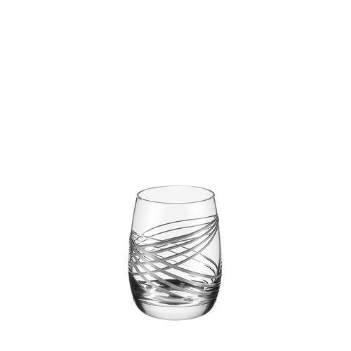 oxford-crystal-linha-5066-elo-copo-cachaca-00