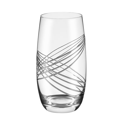 oxford-crystal-linha-5066-elo-copo-long-drink-00