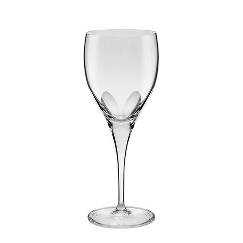 oxford-crystal-linha-5171-aristocrata-taca-agua-00
