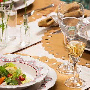 oxford-crystal-linha-5170-classic-taca-vinho-branco-01
