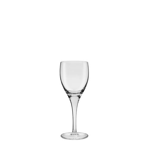 oxford-crystal-linha-5170-classic-taca-licor-00