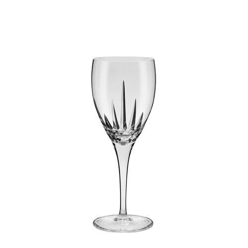 oxford-crystal-linha-5173-renascence-taca-vinho-branco-00