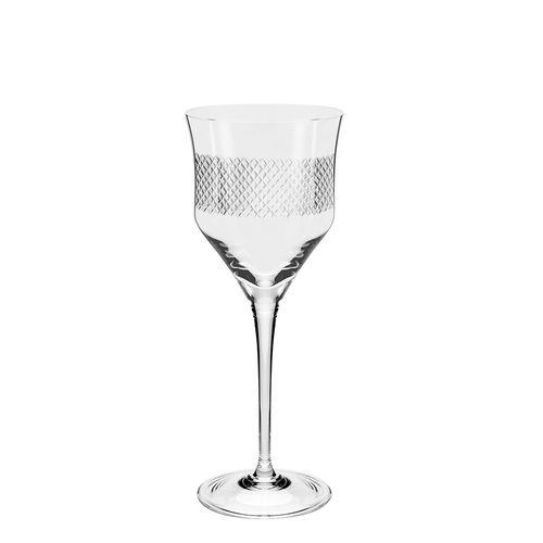 oxford-crystal-linha-5182-celeste-taca-vinho-tinto-00