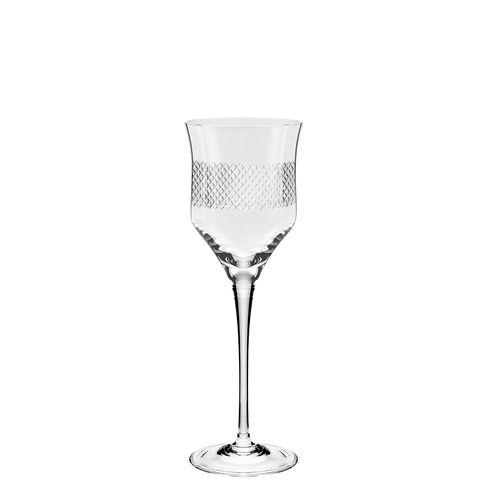oxford-crystal-linha-5182-celeste-taca-vinho-branco-00