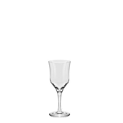 oxford-crystal-linha-5180-classic-taca-licor-00