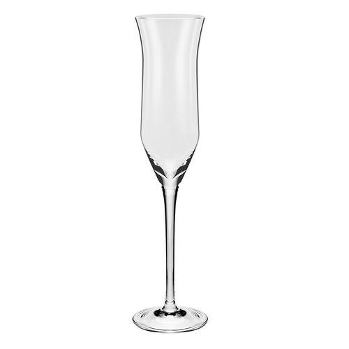 oxford-crystal-linha-5180-classic-taca-espumante-00