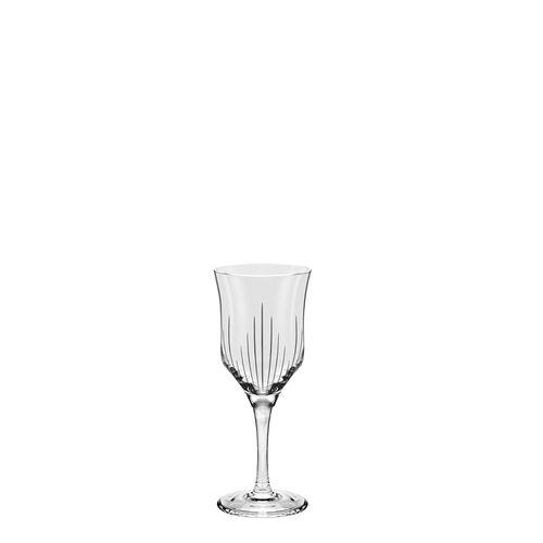 oxford-crystal-linha-5181-majestic-taca-licor-00