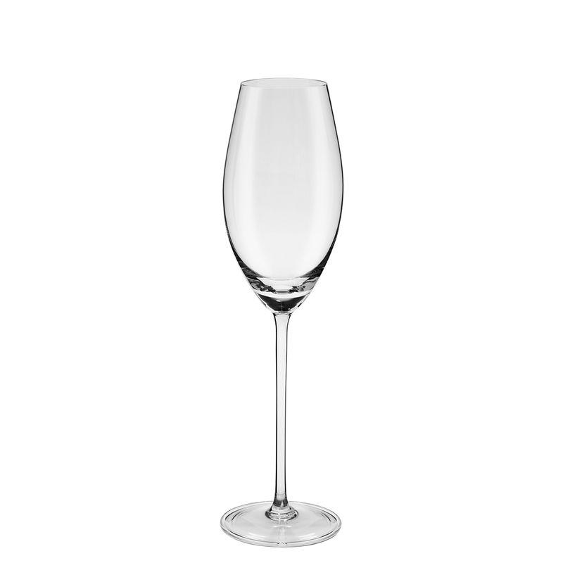 oxford-crystal-taca-profissional-espumante-2-pecas-00