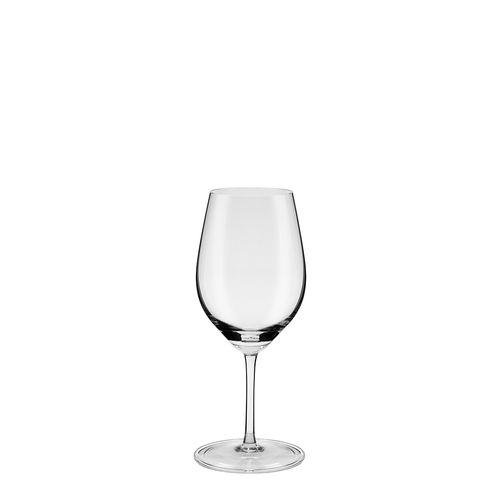 oxford-crystal-taca-profissional-vinho-do-porto-6-pecas-00
