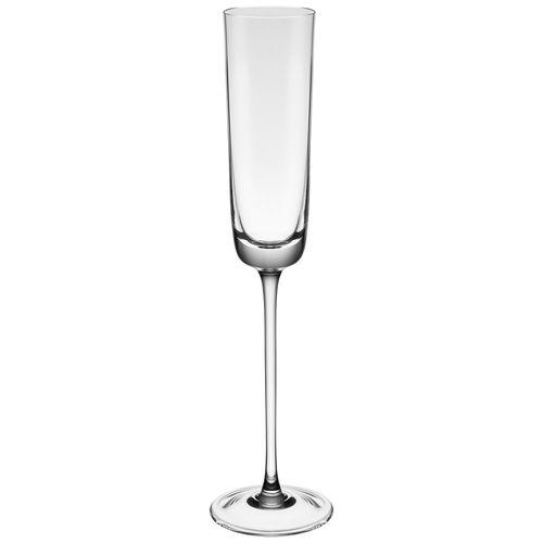oxford-crystal-complemento-taca-espumante-linea-00