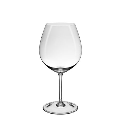 oxford-crystal-taca-profissional-bougogne-pinot-noir-6-pecas-00