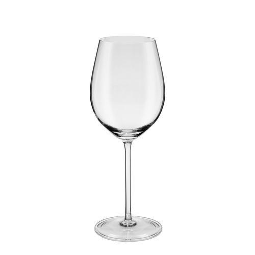 oxford-crystal-taca-profissional-brunello-di-montalcino-6-pecas-00