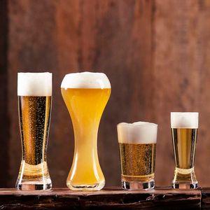 oxford-crystal-copo-cerveja-weizen-01