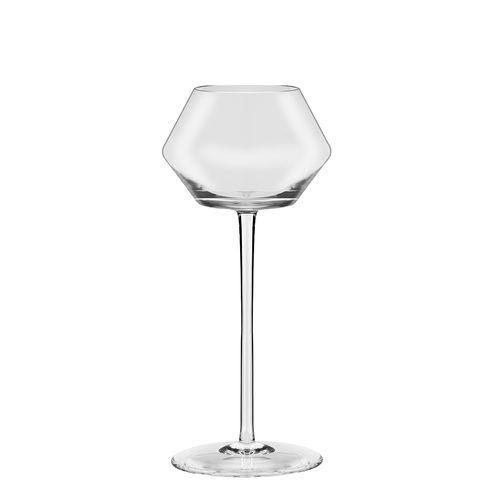 oxford-crystal-linha-6500-pike-taca-vinho-branco-00