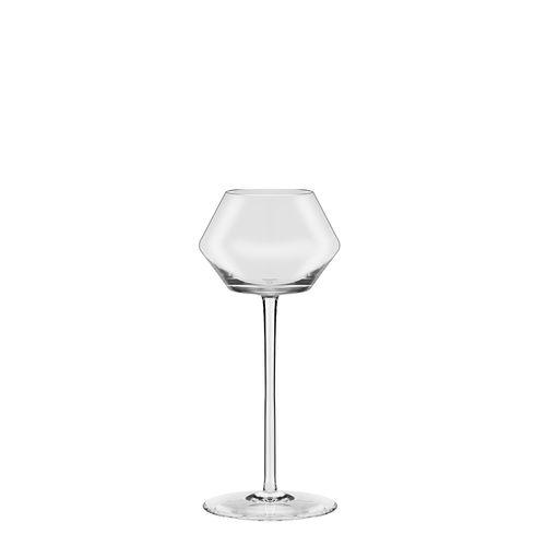 oxford-crystal-linha-6500-pike-taca-licor-00
