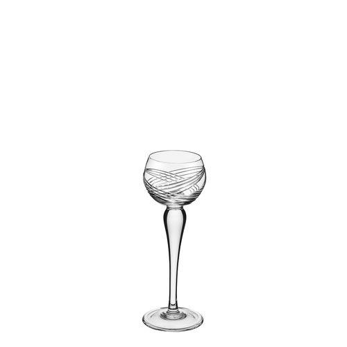 oxford-crystal-linha-6006-elo-taca-licor-00