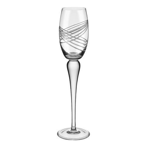 oxford-crystal-linha-6006-elo-taca-espumante-00