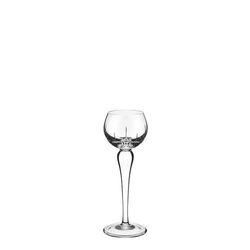 oxford-crystal-linha-6007-empire-taca-licor-00