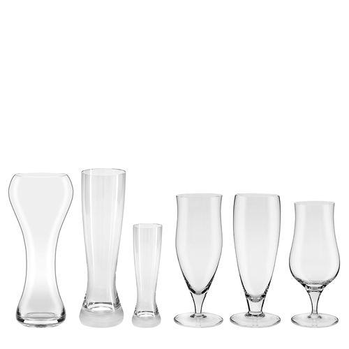 oxford-crystal-conjunto-cerveja-3-copos-3-tacas-6-pecas-00