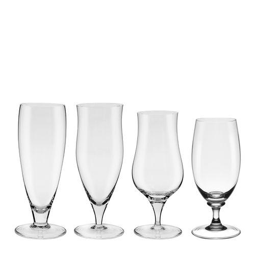 oxford-crystal-conjunto-cerveja-4-tacas-00