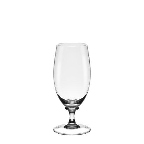 oxford-crystal-taca-cerveja-lager-00