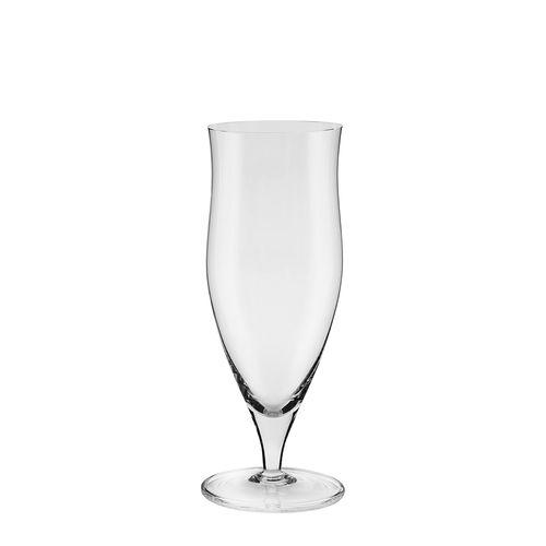 oxford-crystal-taca-cerveja-tulipa-longa-00