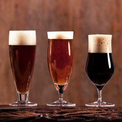 oxford-crystal-taca-cerveja-tulipa-longa-01
